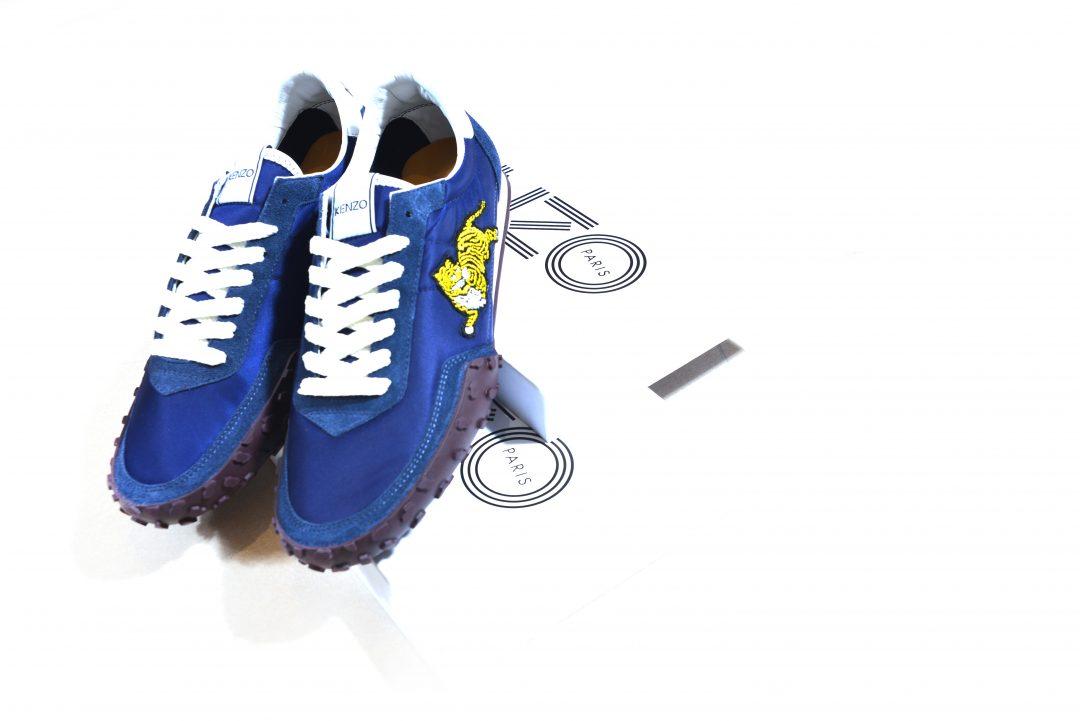 sneakers kenzo 5SN122F59